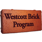 Westcott Brick Program